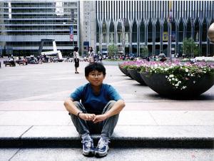 NY WTC