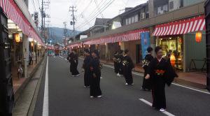 夷祭り2016